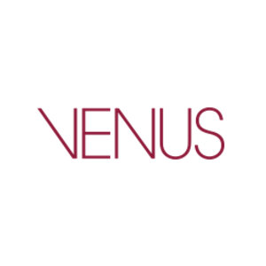 Venus Wine & Spirit Merchants PLC logo image