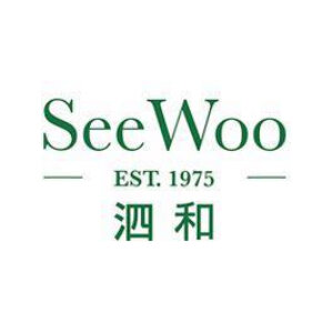Seewoo UK Limited logo image