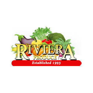 Riviera Produce logo image