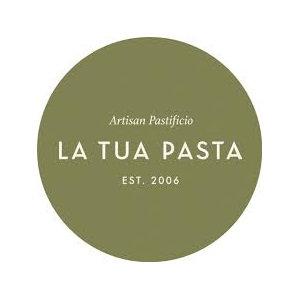 La Tua Pasta logo image