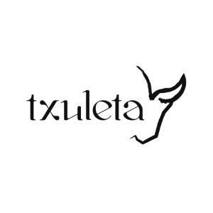 Txuleta logo image