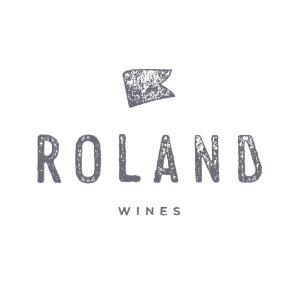 Roland Wines logo image