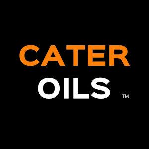 CATER OILS LTD logo image