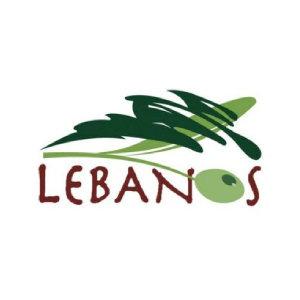 Lebanos logo image