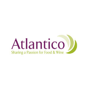Atlantico logo image