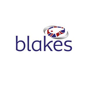 Blakes Meats logo image