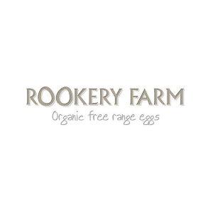 Rookery Farm / Langmeads Of Flansham logo image