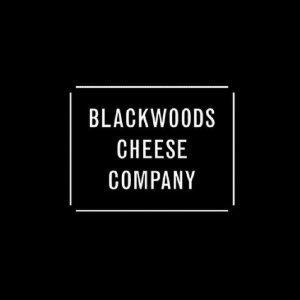 Blackwoods Cheese logo image