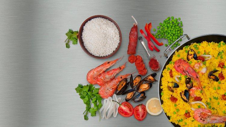 Harvest Fine Foods cover image