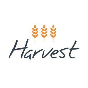 Harvest Fine Foods logo image