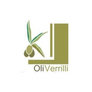 Oliverrilli logo image
