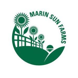 Marin Sun Farms logo image