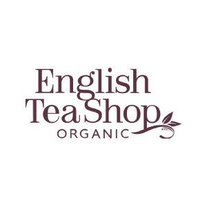 ETS Organic logo image