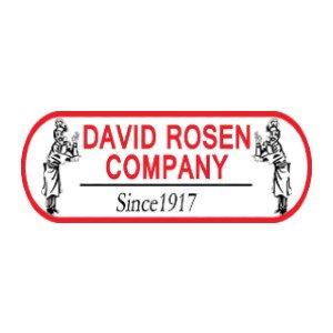 David Rosen Bakery and Bagel Supply logo image
