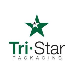 Tri Star logo image