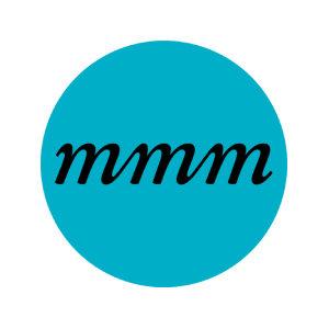 Mmmediterranean / Sunrice logo image