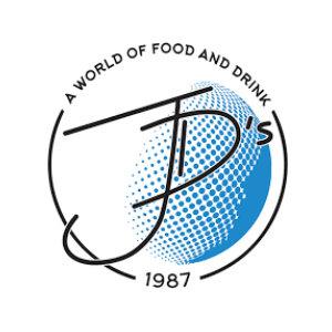 JDS Food Group logo image