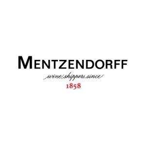 Mentzendorff logo image