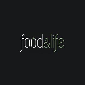 Food & Life Plc logo image