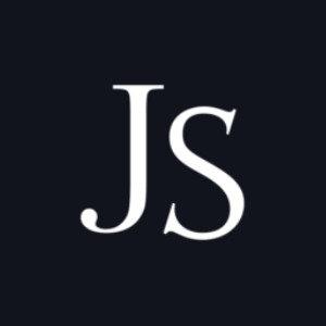 Julius Silvert logo image