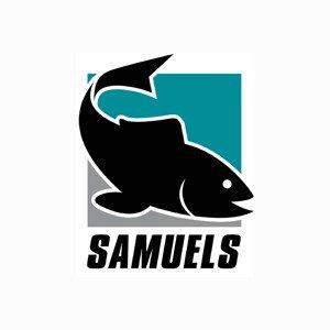 Samuels and Son NY logo image