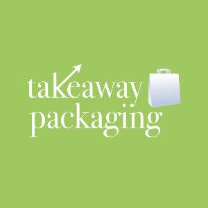 Takeaway Packaging logo image
