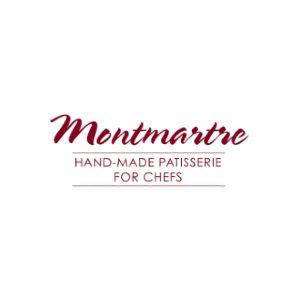 Montmartre Patisserie logo image
