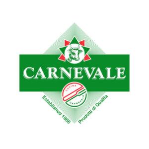 Carnevale Bedford logo image