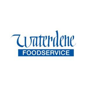 Waterdene Food Service logo image