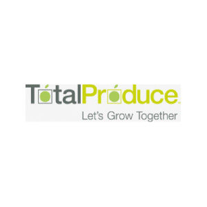 Total Produce Bristol logo image