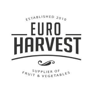 Euro Harvest Ltd. logo image
