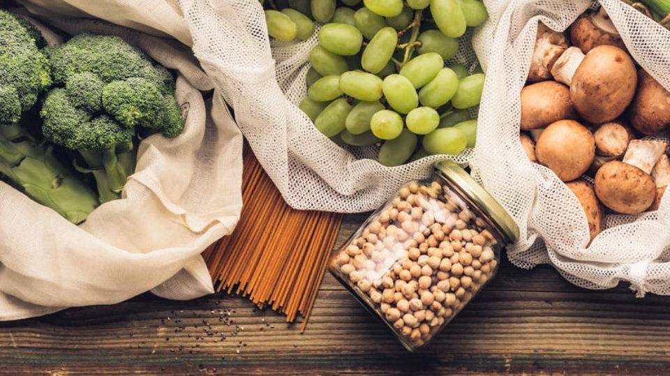 Fischer Foods cover image