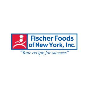 Fischer Foods logo image
