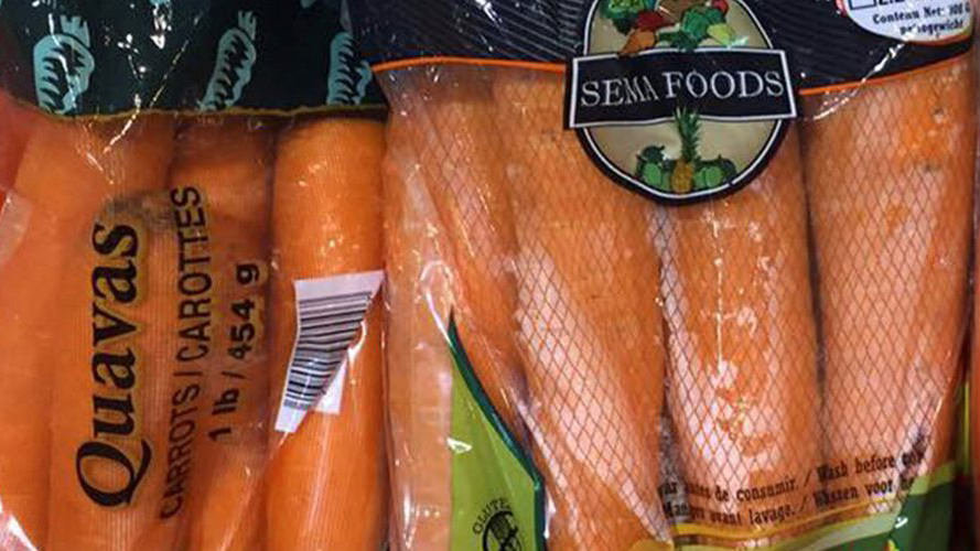 Sema Foods Ltd cover image