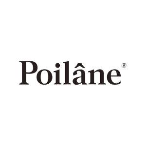 Londres Poilane logo image