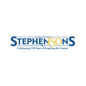 Stephensons logo image