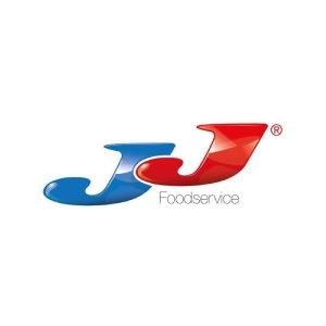 JJ Food Service logo image