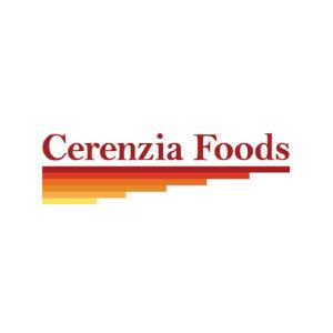 Cerenzia Foods logo image