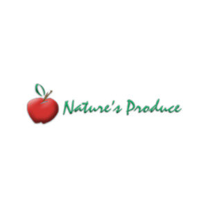 Nature's Produce (LA) logo image