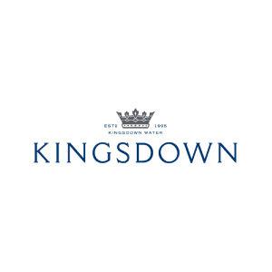 Kingsdown Water logo image