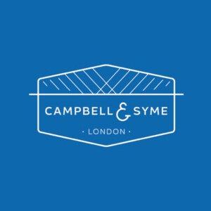 Campbell & Syme logo image