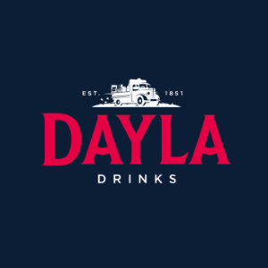 Dayla Drinks logo image