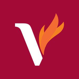 Vesta Foodservice/ LA Specialty logo image