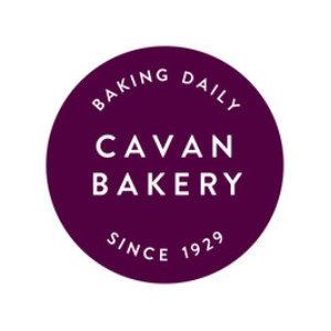 Cavan Bakery logo image