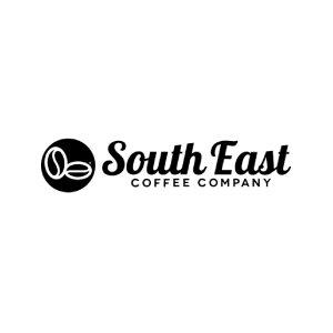 South East Coffee logo image