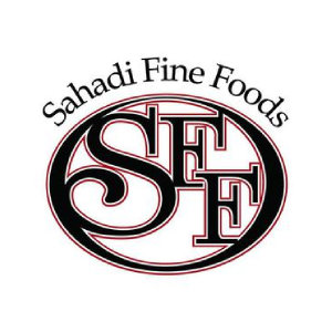 Sahadi Fine Foods logo image