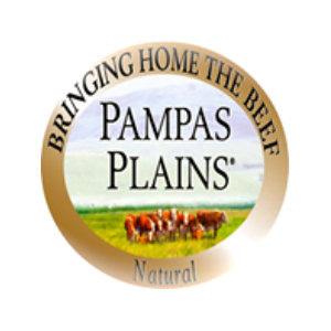Fraser Harris Foods logo image