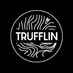 Trufflin logo image