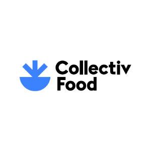 Collectiv Food logo image