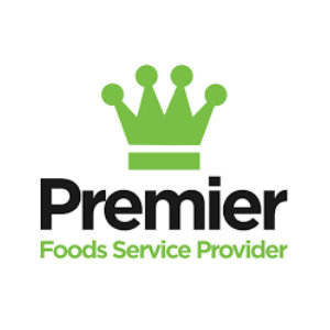 Premier Fruits Brighton logo image